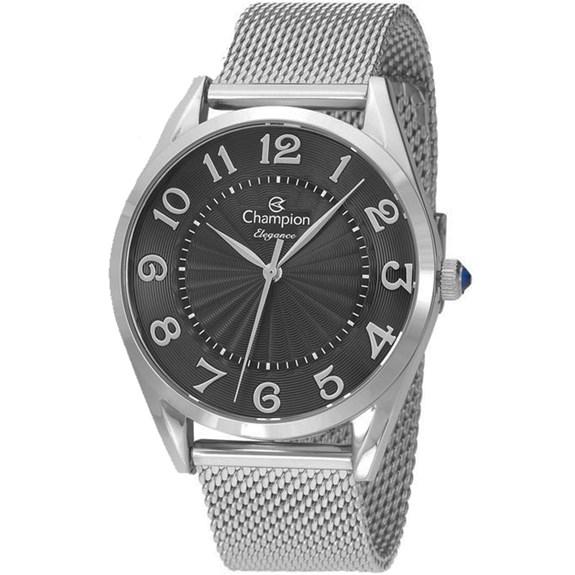 Relógio Champion Feminino CN24459T