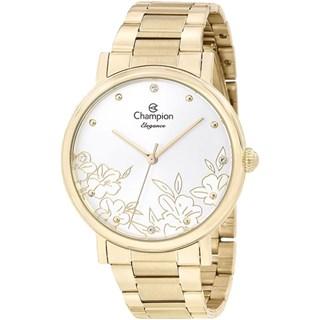 Relógio Champion Feminino CN25887H