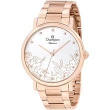 Relógio Champion Feminino CN25887Z