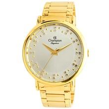 Relógio Champion Feminino CN25921H
