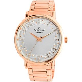 Relógio Champion Feminino CN25921Z