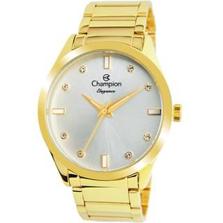 Relógio Champion Feminino CN25930H