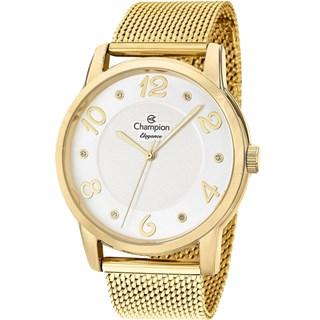 Relógio Champion Feminino CN26117M