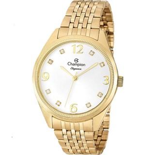 Relógio Champion Feminino CN26251H