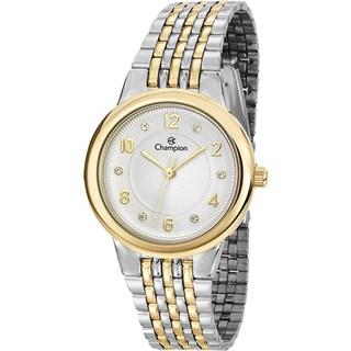 Relógio Champion Feminino CN28357S