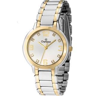 Relógio Champion Feminino CN28419B