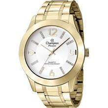 Relógio Champion Feminino CN28713H