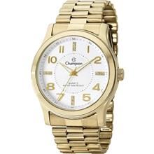 Relógio Champion Feminino CN29221H