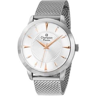 Relógio Champion Feminino CN29258N
