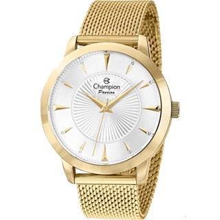 Relógio Champion Feminino CN29258X
