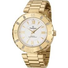 Relógio Champion Feminino CN29534H