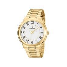 Relógio Champion Feminino Dourado CH22000H