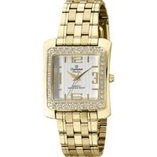 Relógio Champion Passion Feminino CH24124H