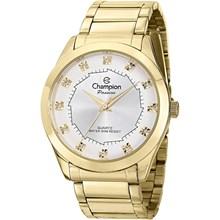 Relógio Champion Passion Feminino CH24759H