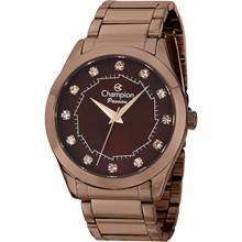 Relógio Champion Passion Feminino CN24759R