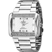 Relógio Champion Passion Feminino CN28651Q