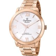 Relógio Champion Passion Feminino CN28704Z