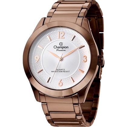 Relógio Champion Passion Feminino CN28866O