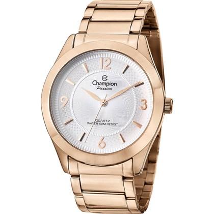 Relógio Champion Passion Feminino CN28866Z