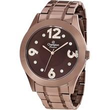 Relógio Champion Passion Feminino CN29178R