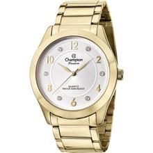 Relógio Champion Passion Feminino CN29230H
