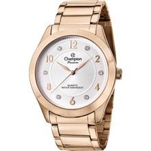 Relógio Champion Passion Feminino CN29230Z