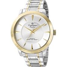 Relógio Champion Passion Feminino CN29258S