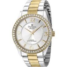 Relógio Champion Passion Feminino CN29365S