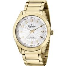 Relógio Champion Passion Feminino CN29409H