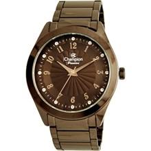 Relógio Champion Passion Feminino CN29409R
