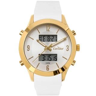 Relógio Condor Feminino COBJ3365AAJ/4B