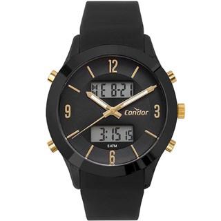 Relógio Condor Feminino COBJ3365AAL/4P