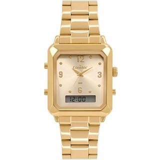 Relógio Condor Feminino COBJ3718AB/4X