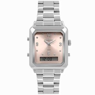 Relógio Condor Feminino COBJ3718AC/4M