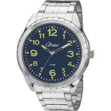 Relógio Condor Masculino CO2035KNI/3A