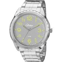 Relógio Condor Masculino CO2035KNI/3K