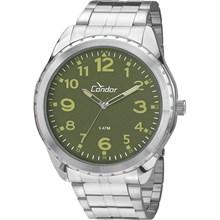 Relógio Condor Masculino CO2035KNI/3U