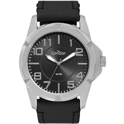 Relógio Condor Masculino CO2035KXE/2P