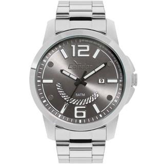Relógio Condor Masculino CO2115KTK/3C