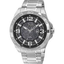 Relógio Condor Masculino CO2115UY/3C