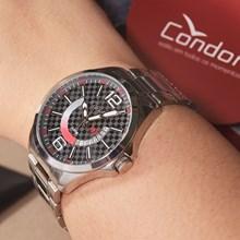 Relógio Condor Masculino CO2115VB/3B