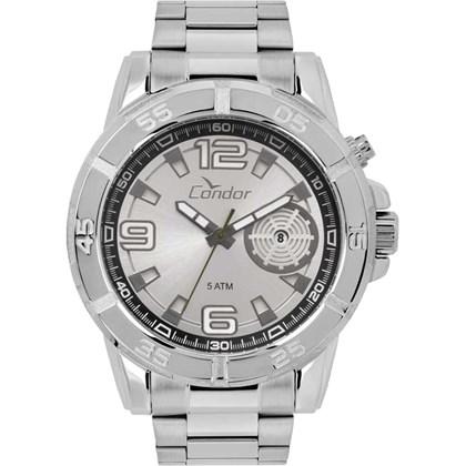 Relógio Condor Masculino CO2317AB/3K