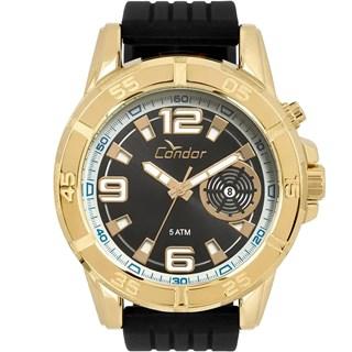 Relógio Condor Masculino CO2317AC/2P