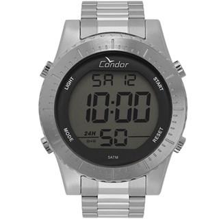 Relógio Condor Masculino COBJ3463AB/2K