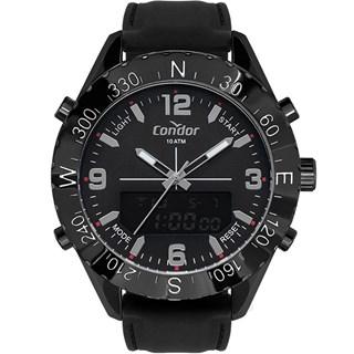 Relógio Condor Masculino COBJ3689AA/2P
