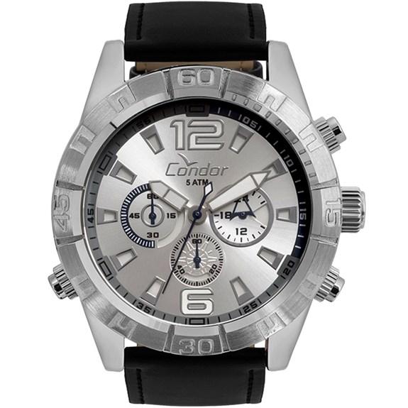 Relógio Condor Masculino Cronógrafo COVD54AV/2K