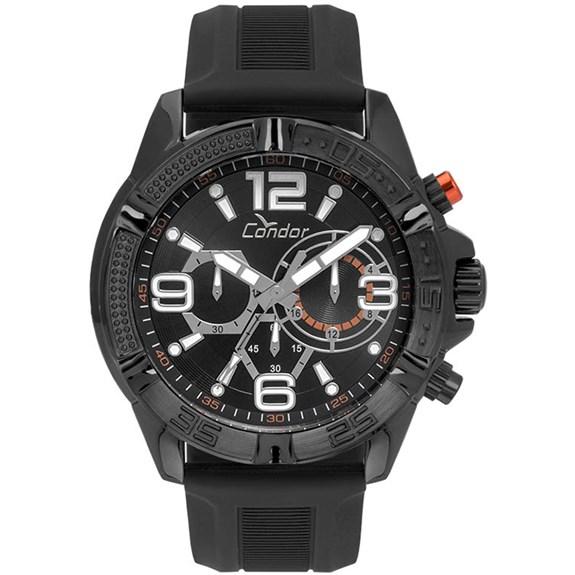 Relógio Condor Masculino Cronógrafo COVD54AVUL/8P