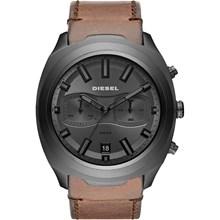 Relógio Diesel Masculino Cronógrafo DZ4491/0MN