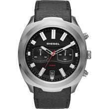 Relógio Diesel Masculino Cronógrafo DZ4499/0PN