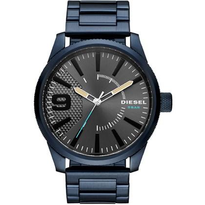 Relógio Diesel Masculino DZ1872/1AN
